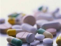 Аптеки Бирска