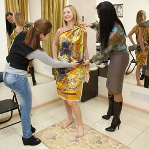 Ателье по пошиву одежды Бирска
