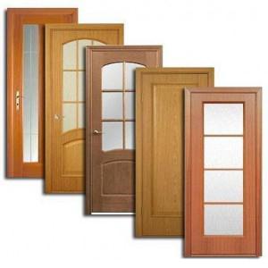 Двери, дверные блоки Бирска