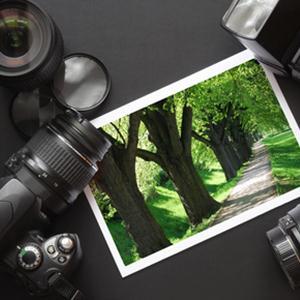 Фотоуслуги Бирска