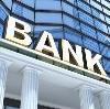 Банки в Бирске