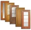Двери, дверные блоки в Бирске
