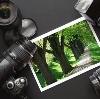 Фотоуслуги в Бирске