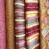 Магазины ткани в Бирске