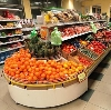 Супермаркеты в Бирске
