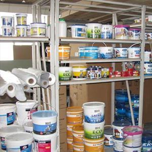 Строительные магазины Бирска