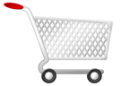Мир Ткани Опт - иконка «продажа» в Бирске